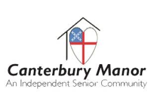 Canterbury Manor
