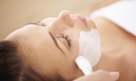 Cara Bella Skin Care