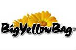 BigYellowBag Inc.