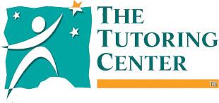 The Tutoring Center