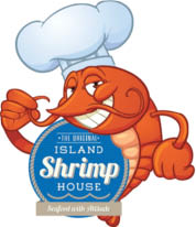 Island Shrimp House