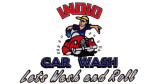 Indio Car Wash