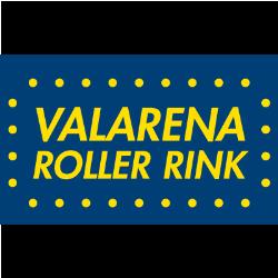 Valarena Roller Rink