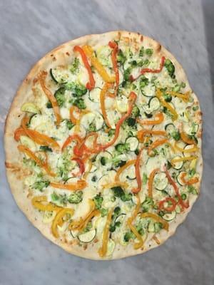 Vinnie's Pizzeria