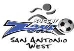 Soccer Zone