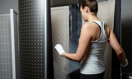 Restore Cryotherapy