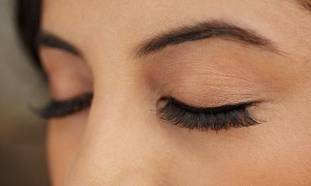 Makeup by Meg