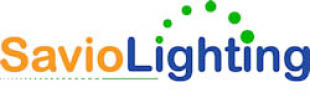 Savio Lighting & Home Decor