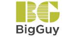 Big Guy, Llc
