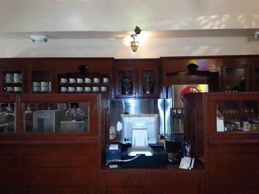 Aria Kabob And Bar