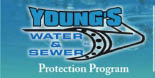 Youngs Water & Sewer