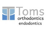 Toms Orthodontics/Endodontics