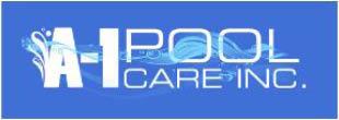 A1 Pool Care Inc.