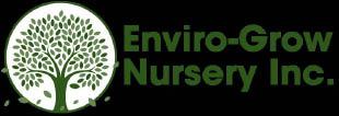 Enviro-Grow Nursery on Spring Cypress Rd