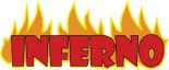 Inferno Restaurant