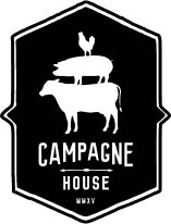 Campagne House Restaurant