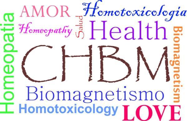 Centro Holistico y de Biomagnetismo Medico