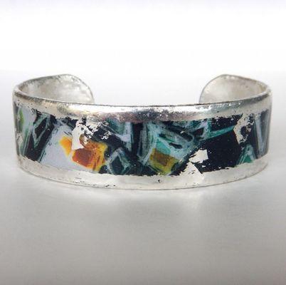 Kloiber Jewelers