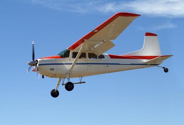 American Aviation Inc