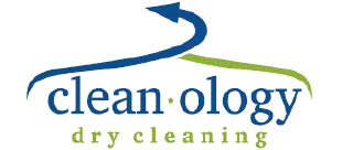 Cleanology Dry Cleaning