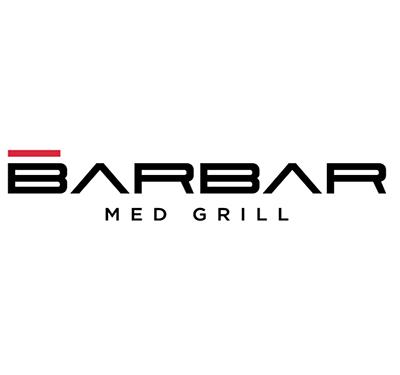 Barbar Mediterranean Grill