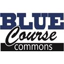 Blue Course Commons