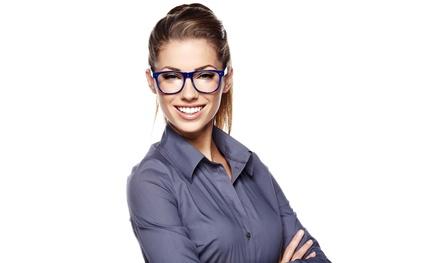 Intracoastal Eyecare
