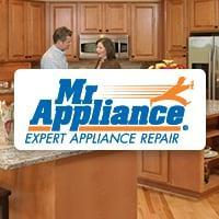 Mr. Appliance of Liberty