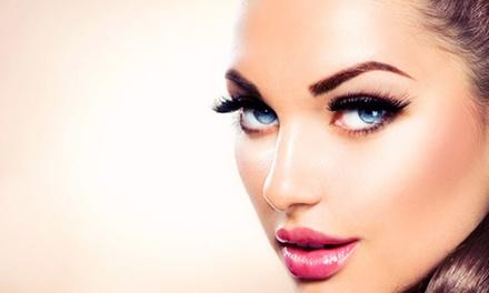 Luxe Beauty Bar