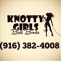 Knotty Girls Bail Bonds