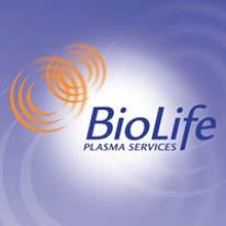 BioLife Plasma