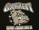 Garrett Equipment & Landscaping