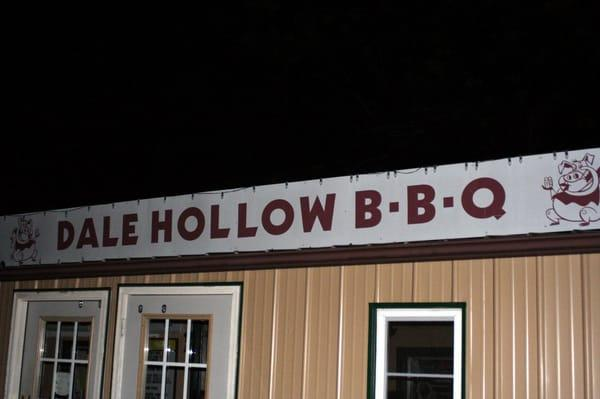 Dale Hollow Bar & Grill