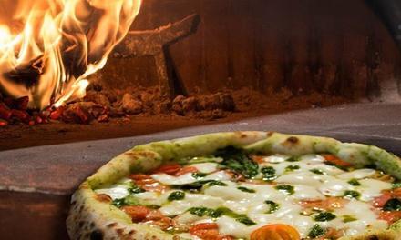 Labella Napoli Pizzeria