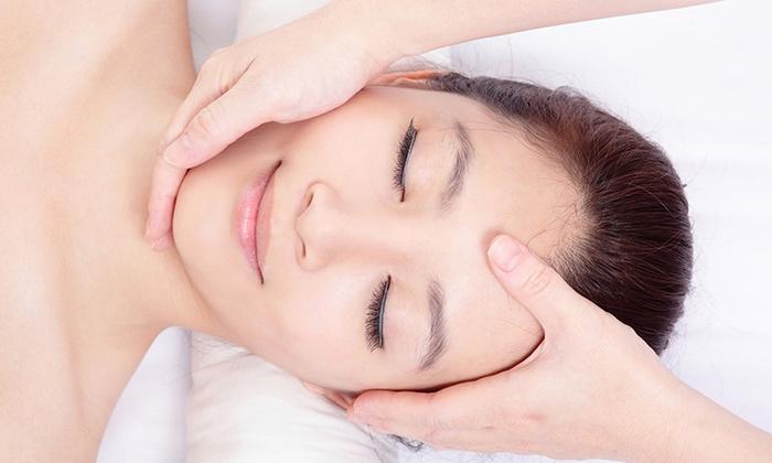 Aria Skin Care