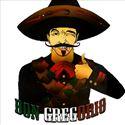 Don Gregorio's Taco Truck