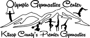 Olympic Gymnastics Center