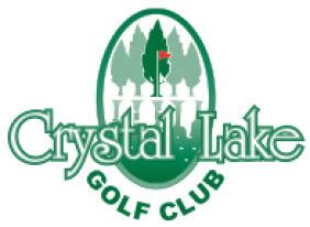 Crystal Lake Golf Course