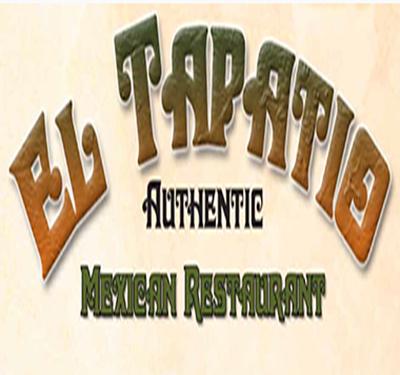 El Tapatio Authentic Mexican Restaurant