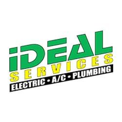 Ideal Services