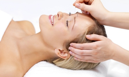 San Clemente Chiropractic & Acupuncture /Michael Coppola Chiropractic & Acupuncture