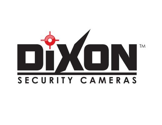 Dixon Security
