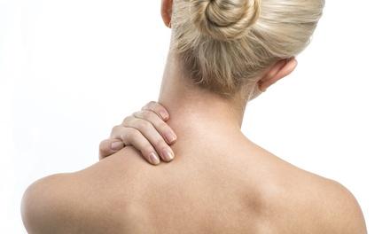Sigafoose Chiropractic Life Center