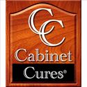 Cabinet Cures