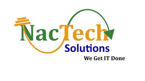 NacTech Solutions