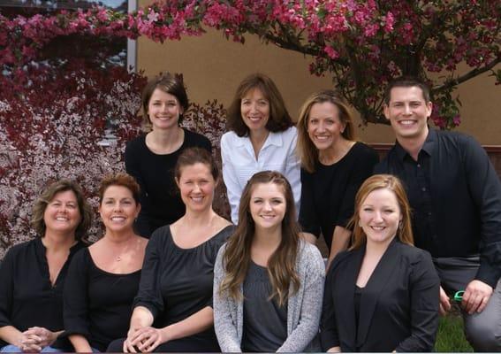Verona Family Dental