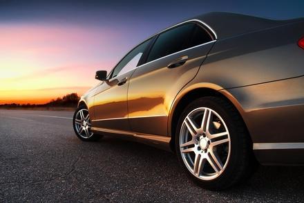 Auto Revival LLC Automotive Detailing
