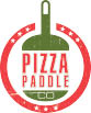 Pizza Paddle Co