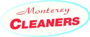 Monterey Cleaners/Queencreek