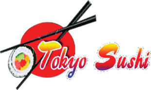 Tokyo Sushi Maplewood